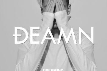 DEAMN - Dreaming