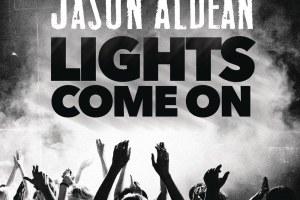 jason-aldean-lights-come-on
