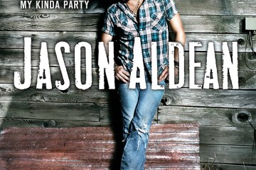 jason-aldean-my-kinda-party