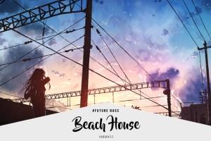 kabookiz-beach-house
