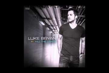 luke-bryan-move