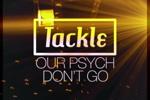 Our Psych - Don't Go