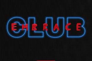 armin-van-buuren-blue-fear-paolo-mojo-remix