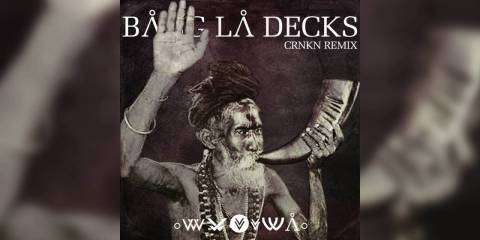 bang-la-decks-utopia-crnkn-remix