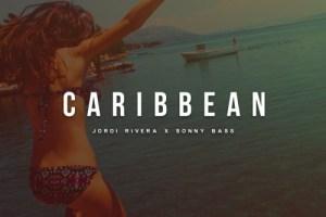 jordi-rivera-x-sonny-bass-caribbean