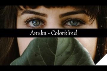 anuka-colorblind