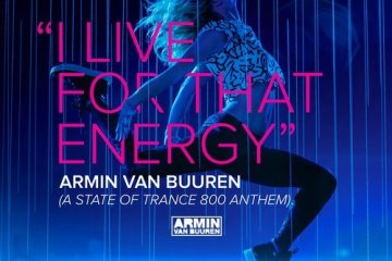 armin-van-buuren-i-live-for-that-energy