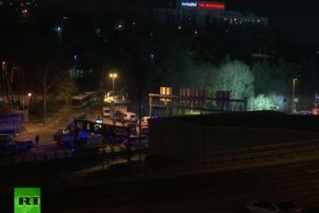 istanbul-besiktas-stadium-bombing