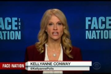 kellyanne-conway-face-the-nation-cia-russia