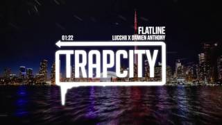 lucchii-x-damien-anthony-flatline