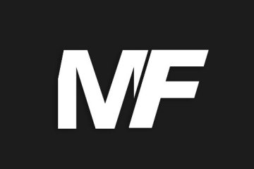 matt-fax-the-time-traveller-extended-mix