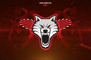 one-minute-xxl