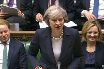 theresa-may-discusses-boris-johnson-in-house-of-commons