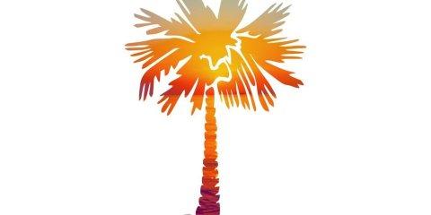 jahkoy-schoolboy-q-california-heaven