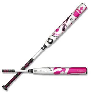2018 DeMarini CFX Hope