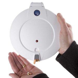 Automatic Pill Dispensor