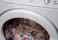 europe-england-money-laundering-washing
