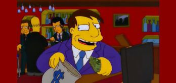 Controversial Governors Simpsons Quimby Corruption Gift Giving.jpg