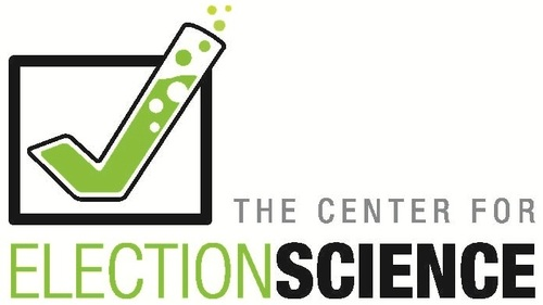 center for election science