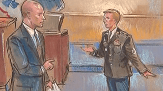 Michaelratner-bradleymanning