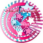 Plush Dafunk Promo DJ Mix - CD Printing Duplication