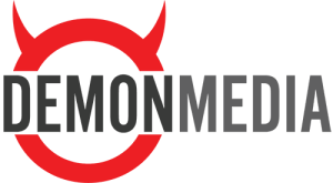 demon_media_site_logo_transparent