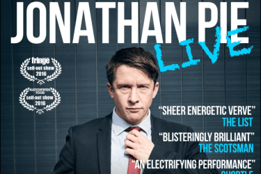 https://twitter.com/JonathanPieNews