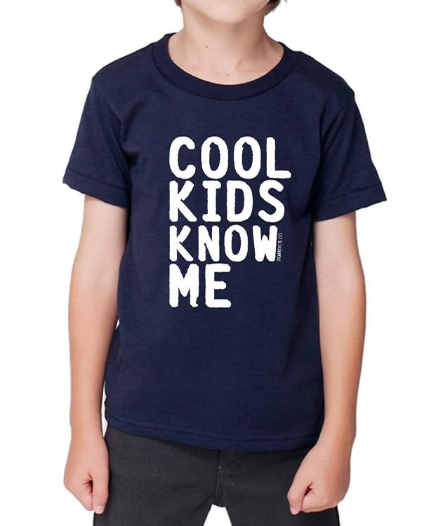 cool_kids_blue6