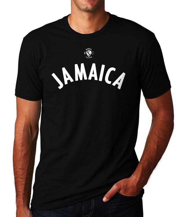 jamaica_crest_men_blk