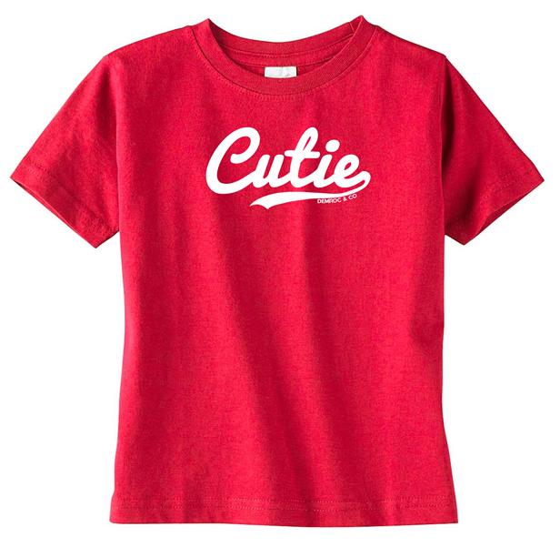 Cutie_red