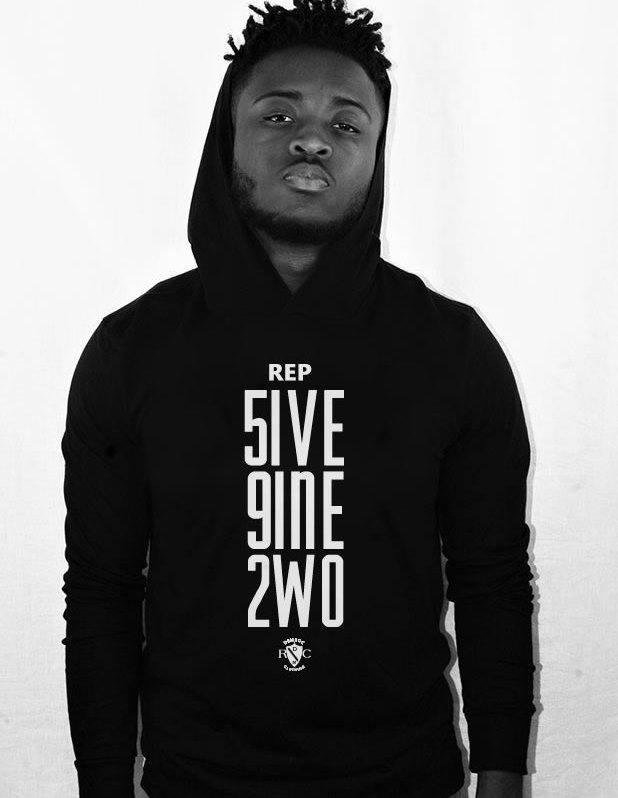 rep_592-blk-hoodie