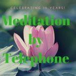 MeditationByTelephone_image