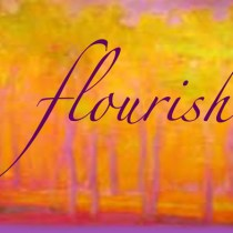 Flourish Journe