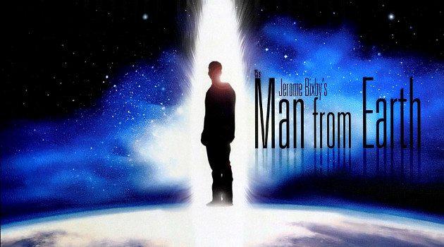 The Man From Earth – 14.000 Yaşında Bir Adamın Hikayesi