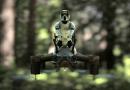 Star Wars Droneları