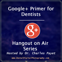 social media marketing for dentists