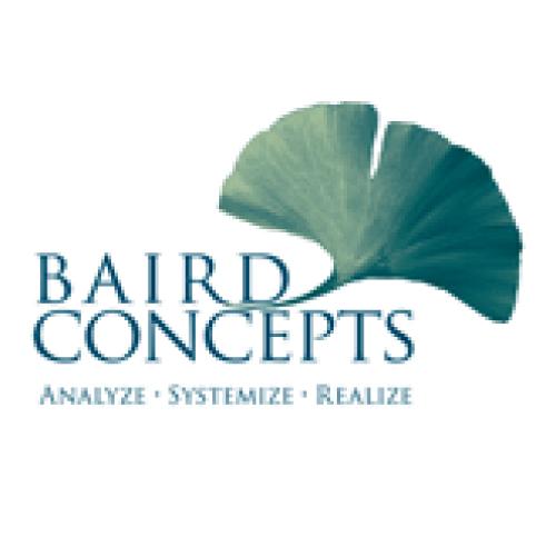 Baird Concepts