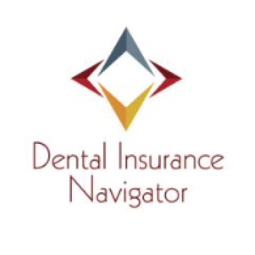 Dental Insurance Navigator