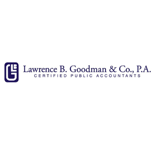 Lawrence B. Goodman & Co., P.A.