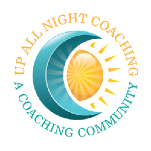 Up All Night Coaching