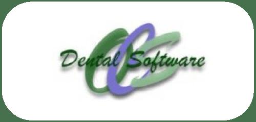 OCS Dental
