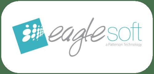 Eagle Soft