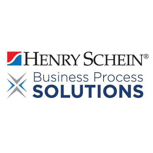 Henry Schein Business Process Solutions