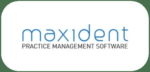 Maxident