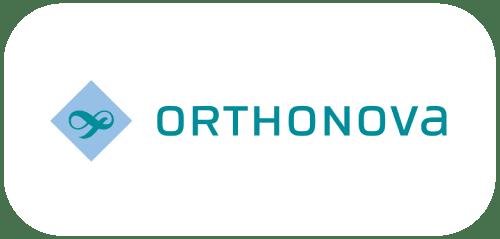 Orthonova