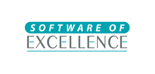 Software Excellence