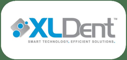 XL Dent