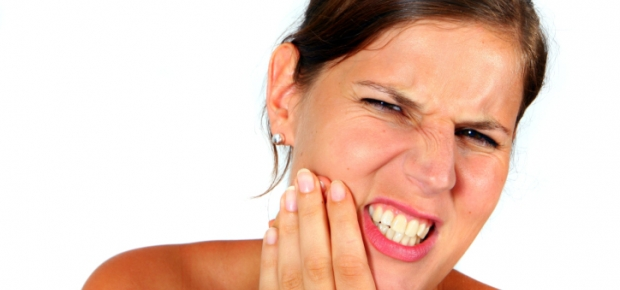 What Causes Dentin Hypersensitivity? Know The Symptoms ...