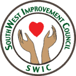 swic_logo