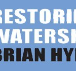 restoring-our-watersheds-470x140